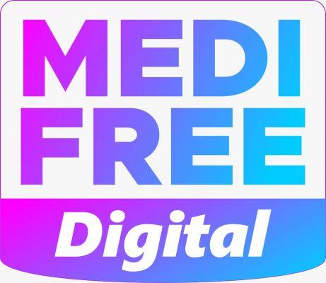 एकीकृत और कागज-रहित स्वास्थ्य सेवाएँ देने के लिए मेडिफ्री डिजिटल मोबाइल  एप लॉन्च