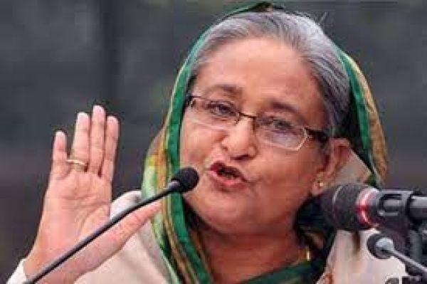 बांग्लादेश का वो कौन सा संगठन है, जो हिंदुओं पर कर रहा है हमला
