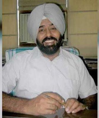 'कहा था सब साथ ही हैं' : कैप्टन अमरिंदर सिंह पर पंजाब के मंत्री ने साधा निशाना