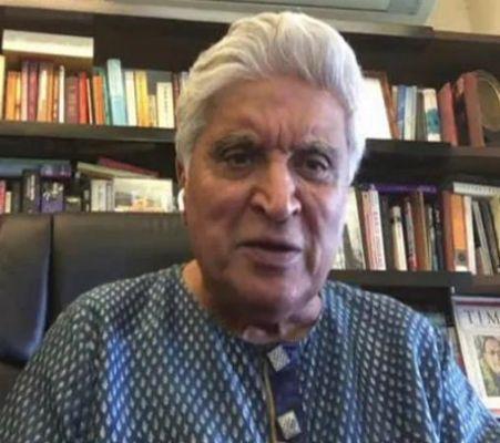 आर्यन खान केस : जावेद अख्तर बोले- 'कीमत चुकानी पड़ती...'