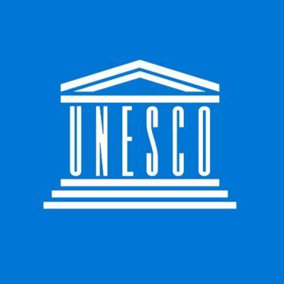 भारत में शिक्षा;  यूनेस्को रिपोर्ट :  ज्यों ज्यों दिन की बात की गई, त्यों त्यों रात हुई