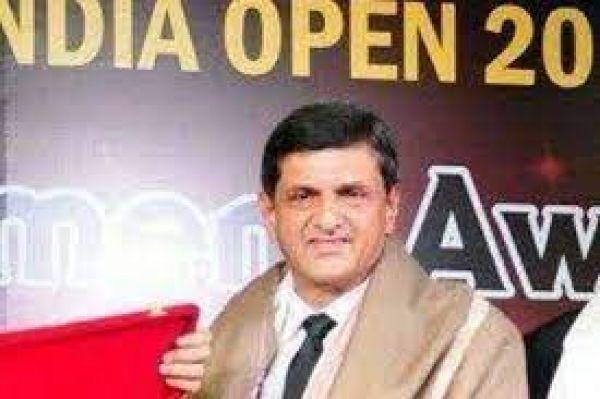 Ind vs Pak मैच रद्द होना चाहिए या नहीं, जानें क्या बोले प्रकाश पादुकोण