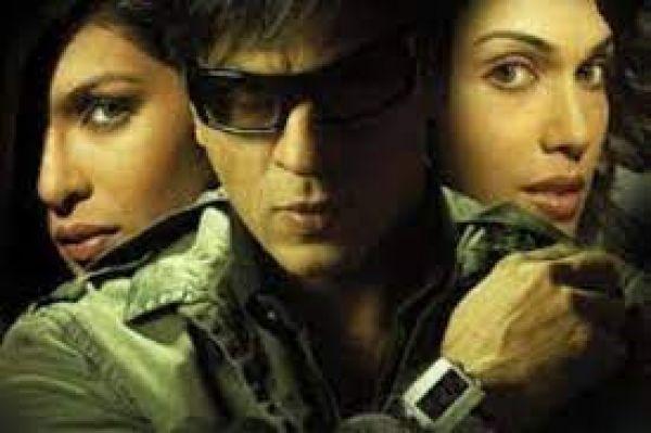 15 साल पहले शाहरुख खान के बचपन का सपना हुआ था साकार