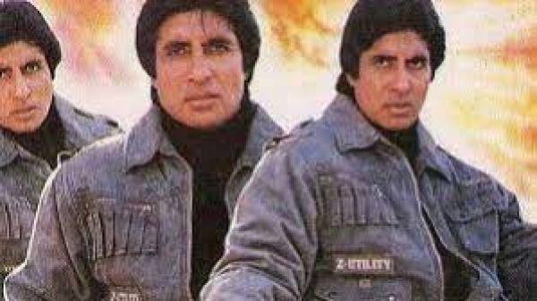 सलीम खान ने बनाई थी अमिताभ बच्चन की 'एंग्री यंगमैन' इमेज, बोले- मैंने जब जंजीर लिखी, तब जावेद अख्तर पार्टनर नहीं थे