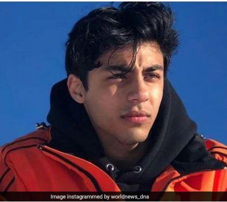 आर्यन खान की ज़मानत अर्जी पर बॉम्बे HC में सुनवाई मंगलवार को