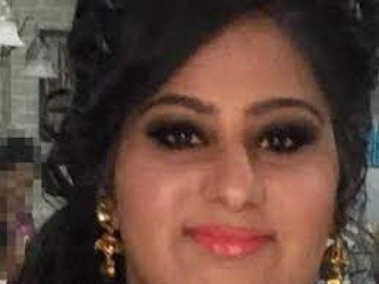 ब्रिटेन: जालंधर के शख्स ने पत्नी को बेरहमी से मारा, लाश को प्लास्टिक बैग में फेंकी, लेकिन कर गया एक गलती