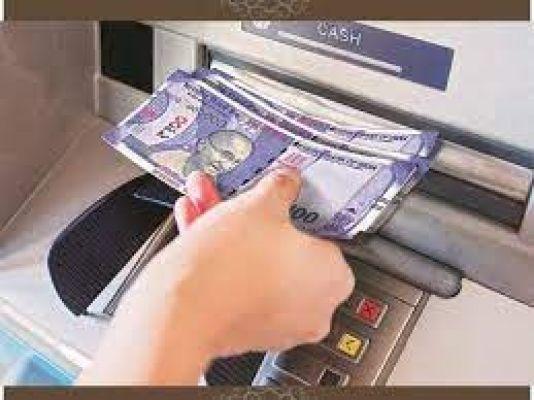 ATM से निकले हैं कटे-फटे नोट, कैसे बदलें बैंक से, जानें यहां