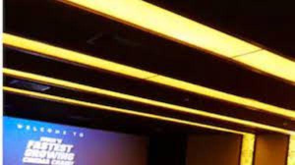 सिनेमाघरों के फिर से खुलने पर मल्टीप्लेक्स का शानदार तोहफा, बांट रहे हैं FREE मूवी TICKET
