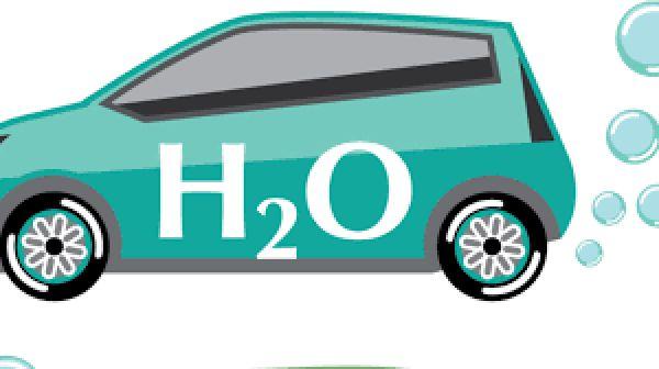 अब तक क्यों फेल रहे तेल की जगह वाहनों को पानी से चलाने के प्रयोग?