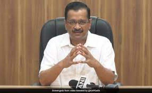 दिल्ली में डेंगू के बढ़ते मामलों के चलते अस्पतालों में बेड्स की किल्लत, सरकार ने दिए ये आदेश