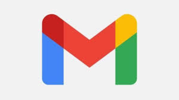 Gmail में नया अपडेट : ईमेल लिखना होगा आसान, खुद जीमेल करेगा मदद!