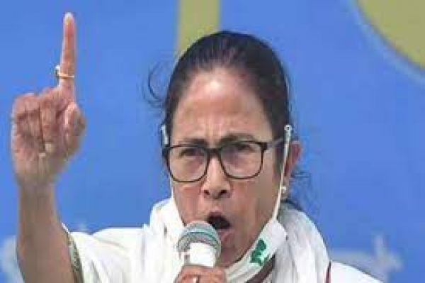 बंगाल में BJP को पटखनी देने के बाद अब त्रिपुरा में TMC की बड़ी तैयारी, जानें रणनीति
