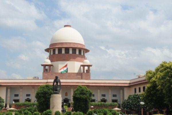 सुप्रीम कोर्ट पैनल ने असम सरकार से काजीरंगा वाइल्डलाइफ कॉरिडोर्स में अवैध निर्माण हटाने को कहा