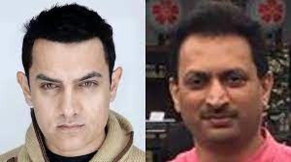 आमिर खान ने सड़कों पर पटाखे न चलाने की दी सलाह, MP अनंत कुमार हेगड़े बोले- 'हिंदुओं में रोष'