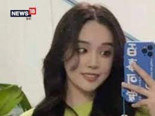 सोशल मीडिया स्टार लुओ शाओ माओ माओ जी ने फॉलोअर्स के उकसाने पर पिया जहर, चली गई जान