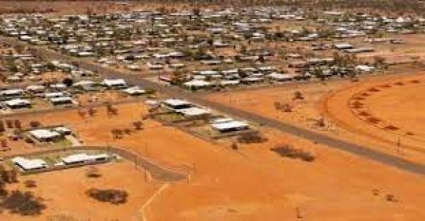 जनसंख्या बढ़ाने के लिए ऑस्ट्रेलिया के इस शहर में मुफ्त दी जा रही जमीन, ये शर्तें करनी होंगी पूरी