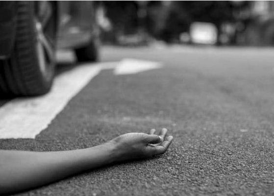 बहादुरगढ़ में ट्रक ने मारी कार को टक्कर, 8 की मौत, गोगामेड़ी से दर्शन करके लौट रहा था परिवार