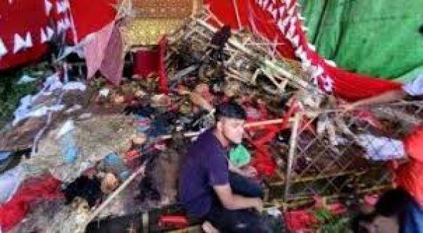 बांग्लादेश में क्या इस्लाम अब राजकीय धर्म नहीं रहेगा?