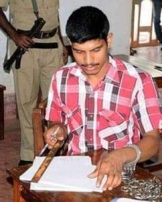कर्नाटक : 9 साल जेल में रहने के बाद पिता-पुत्र बरी
