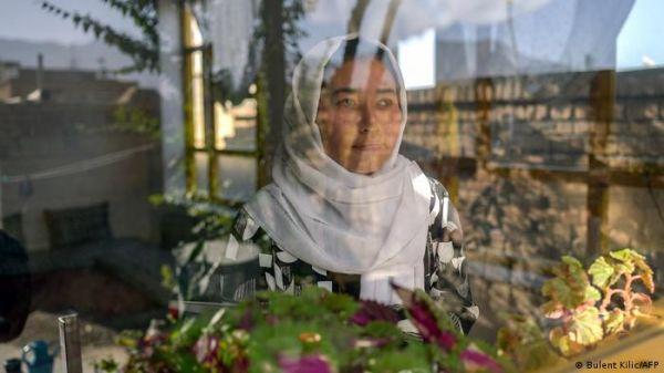 महिलाओं ने की संयुक्त राष्ट्र से तालिबान को बाहर रखने की अपील