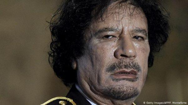 गद्दाफी की मौत के दस साल बाद लीबिया कहां खड़ा है?
