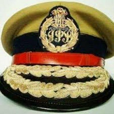 लखीमपुर खीरी मामले के एसआईटी प्रमुख और 5 अन्य आईपीएस अधिकारियों का तबादला