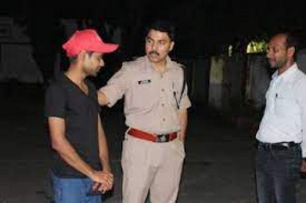 गुजरात से बरामद हुआ 22 माह से लापता बीटेक छात्र, ऐसे खुला राज!