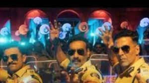 'ये डांस स्टेप भविष्य खराब कर सकता है' अक्षय कुमार-रणवीर सिंह ने आखिर क्यों दी चेतावनी