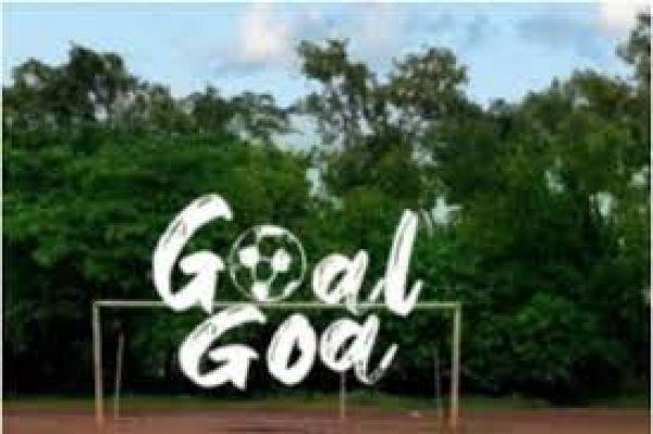 फिल्म 'गोल गोवा' है गोवा की पहली महिला कोच के संघर्ष की कहानी