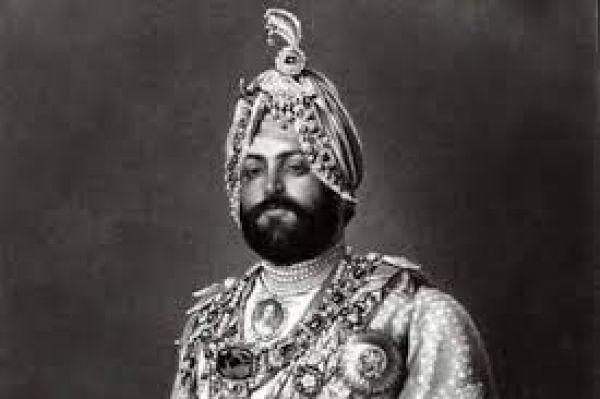 पुण्यतिथि : सिखों के आखिरी राजा, जो ईसाई बने, रूस के ज़ार से भारत पर चढ़ाई के लिए कहा
