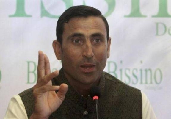 पाकिस्तान भारत को हराकर 5-1 का बनाएगा नया रिकॉर्ड : यूनिस खान