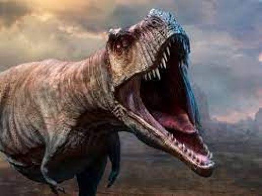 कैसे जानवर थे 'डायनासोर', नई खोज ने खोले इतिहास के राज, 200 साल से चल रही थी बहस