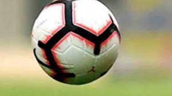फुटबॉल मैच से पहले की टिप्पणी सार्वजनिक करने पर पत्रकार गिरफ्तार, 3 लोगों को नौकरी से निकाला