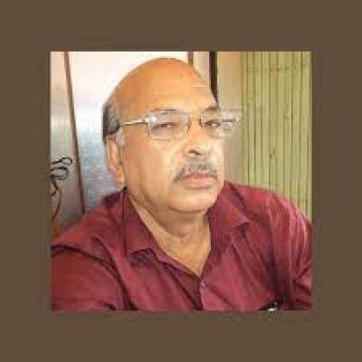 वरिष्ठ कवि और लेखक भारत यायावर का निधन