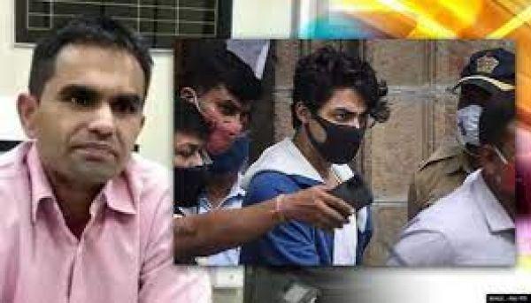 हाई कोर्ट में आर्यन खान- मुझे फंसाने के लिए वॉट्सऐप चैट गलत तरीके से पेश कर रही NCB