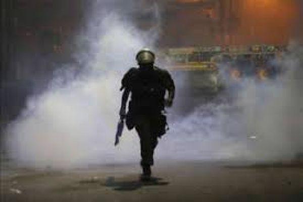पाकिस्तान: TLP चीफ की रिहाई की मांग पर लाहाैर में दंगे, 3 पुलिसवालों की हत्या