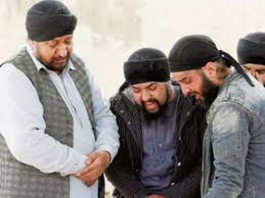 अफगानिस्तान में सिखों को धमकी- सुन्नी इस्लाम अपनाओ या देश से भागो: रिपोर्ट में दावा