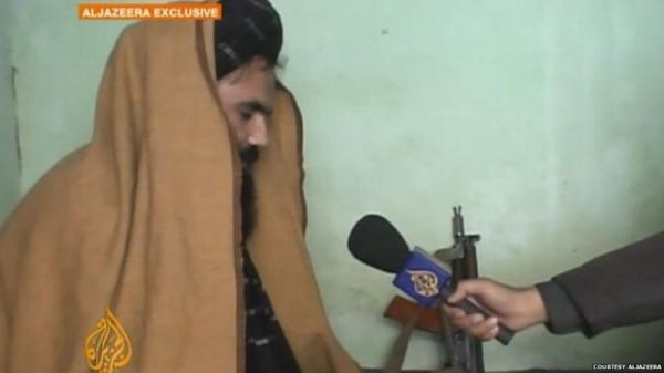 अफ़ग़ान तालिबान: 'आत्मघाती हमलावर हमारे हीरो, दुनिया चाहे कुछ भी कहे हमें, परवाह नहीं'