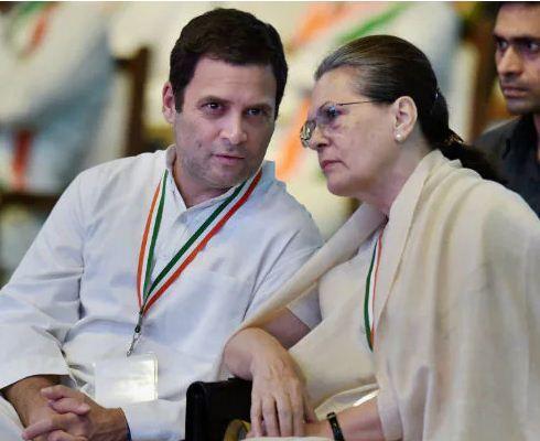 UP चुनाव: फ्रंट फुट पर खेल रही कांग्रेस, 3 दिन में ताबड़तोड़ 2 बड़ी बैठकें, 150 सीटों पर उम्मीदवारों की छंटनी