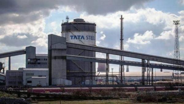 टाटा स्टील के कर्मचारी अब अपनी संतानों और आश्रितों को ट्रांसफर कर सकेंगे नौकरी