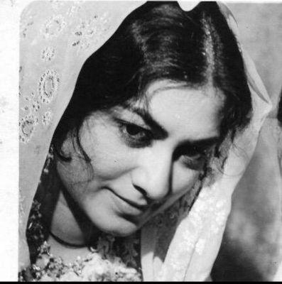 दिवंगत महमूद की बहन अभिनेत्री मीनू मुमताज का कनाडा में निधन