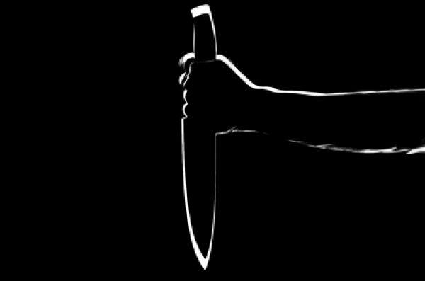 पुडुचेरी : पीएमके नेता की हत्या के बाद से कराइकल में तनाव
