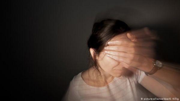 अमेरिकी दूतावासों में रहस्यमय 'हवाना सिंड्रोम': हम क्या जानते हैं?