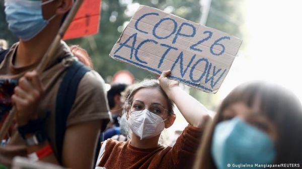 जलवायु बैठकों की आखिर जरूरत ही क्या है?