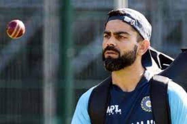 विराट कोहली को सताया पिच का 'डर', बोले- IPL से बेहतर की उम्मीद