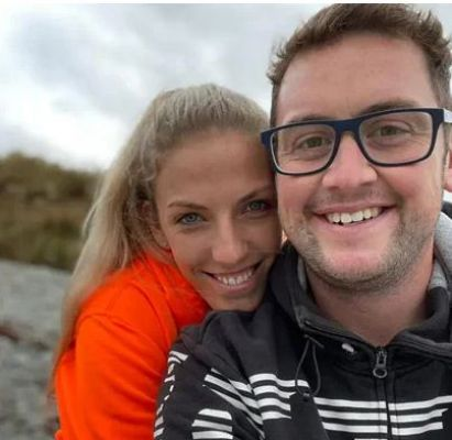 प्यार को सलाम! पहले प्यार किया, फिर ICU में शादी कर आख़िरी सांस तक अपना वादा निभाया