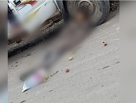 J&K के शोपियां में आतंकियों का CRPF टीम पर हमला, क्रॉस फायरिंग में एक आम नागरिक की मौत
