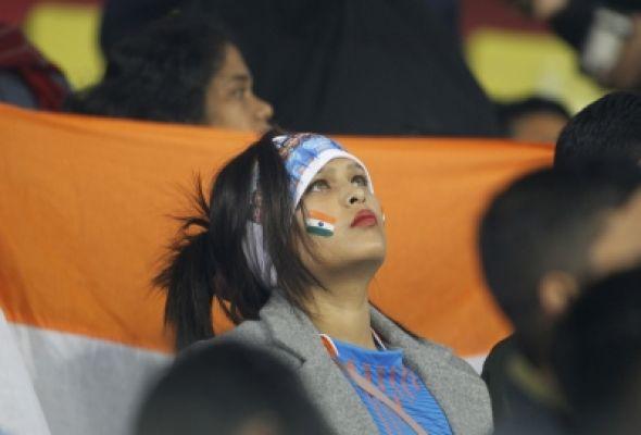 भोपाल में भारत-पाक मैच का मजा ले सकेंगे 'ड्राइव इन सिनेमा' में