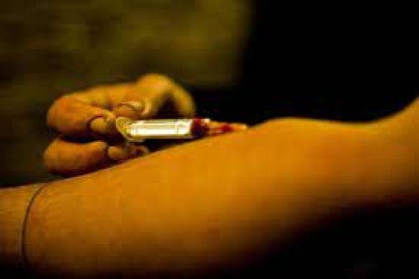 ...तो क्या ड्रग्स के आदी लोगों को मिलेगी जेल से छूट? मंत्रालय ने की NDPS एक्ट में बदलाव की सिफारिश