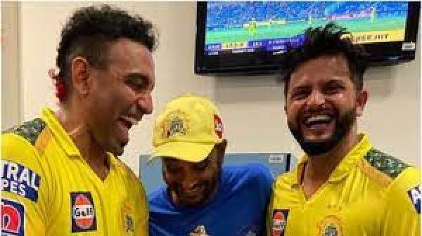 2 नई IPL टीम जुड़ने से BCCI हो जाएगी मालामाल, मिल सकते हैं 20 हजार करोड़
